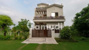 House Is Available For Sale In Township - Sector C1 Lahore