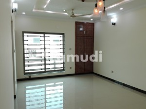 Your Search Ends Right Here With The Beautiful Flat In B-17 At Affordable Price Of Pkr Rs 25,000