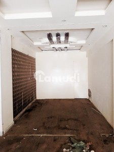 Shop For Rent 450 Sq Ft Store With Washroom Dha Ph 5 Badar Commercial