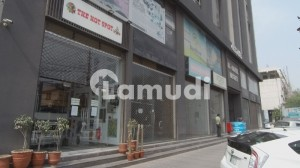 3884 Sqft Office Is Available For Rent In Gulberg