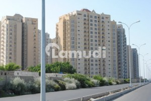Pent House For Rent In Creek Vista