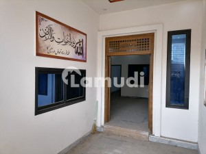 House Is Available For Rent Near XLI Garage