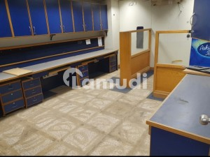 11300 Commercial Office Space For Rent
