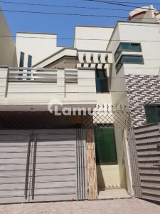 House In Abbasia Bungalows For Sale