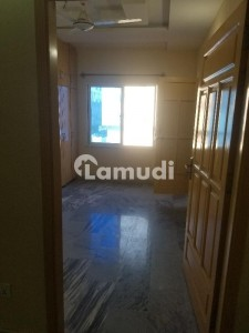 2 Bed Non Furnished Flat For Rent  Non Furnished