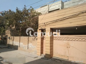 In Peoples Colony No 2 House Sized 2025  Square Feet For Sale