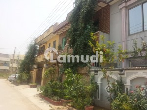 25*50 4 Bed Double Storey Full House For Rent In Pakistan Town Islamabad