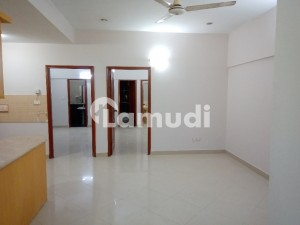Apartment For Rent In Phase 6