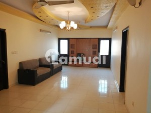2 Unit Bungalow For Sale DHA Phase 5