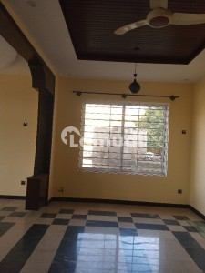 National Police Foundation O-9 4500  Square Feet Upper Portion Up For Rent