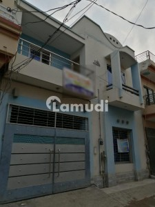 House Of 1575 Square Feet Is Available For Rent In Dps Road