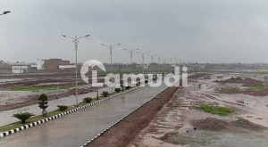 1125  Square Feet Plot File In Ring Road Is Available