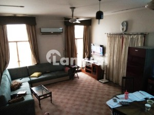 Near Park Out Class Location And Very Low Price Bungalow For Sale In Dha Phase 1 K