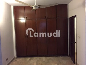 Clifton 2 Bedroom Flat For Rent Lift Car Parking  Block 4 Reasonable Rent Peace Full Location