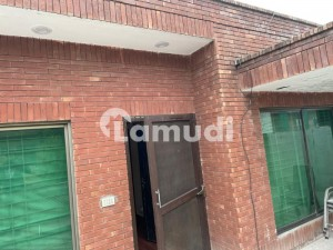 House For Sale 10 Marla Faisal Town Lahore