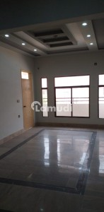 Vip Fully Renovated  1st Floor 400 Yards Portion For Rent In Gulistan E Jauhar Block 15