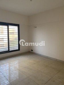 Brand New Flat Available For Rent