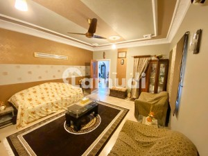500 Square Yard 2unit 6 Bed Drawing Lounge West Open Bungalow For Sale In Bathisland