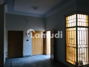 Luxury Double Storey House Is Available For Rent