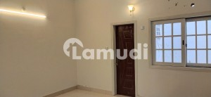 150 Sq Yard Bungalow For Sale Available At Qasimabad Citizen Colony Hyderabad