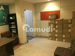 Office Available For Sale In Faisal Town