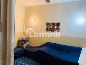 Flat For Sale 2 Bed Dd