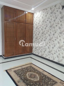 G-13 Brand New full House size 35 x 70 single unit house available in g-13-4 islamabad