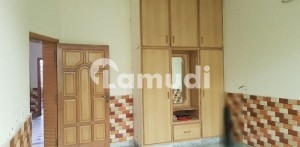 Pwd Islamabad 10 Marla Full House For Rent
