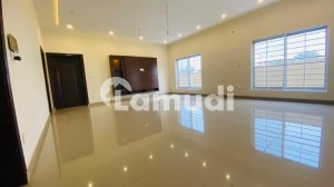 26 Marla House For Sale In Model Town