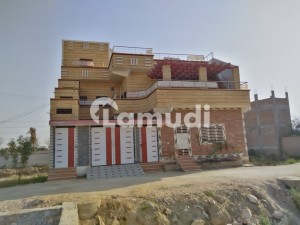 1800 Sqft Double Storey Bungalow For Sale