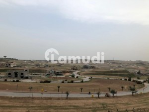 2250  Square Feet Residential Plot Up For Sale In Bahria Town Rawalpindi
