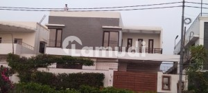 Dha defence phase vii 500 yards bungalow available for rent