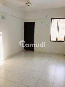 1020  Square Feet Flat In D.H.A For Rent