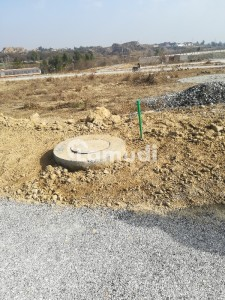 Good 1125  Square Feet Residential Plot For Sale In Gt Road
