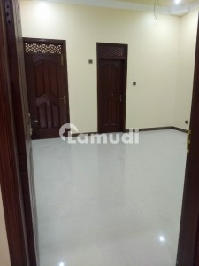 Two Room Portion For Rent