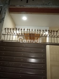 900  Square Feet House In Fateh Garh Town For Rent