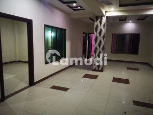 4 Bed Penthouse For Rent In E-11 Islamabad