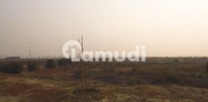 1 Kanal Plot For Sale Dha Phase 9 Prisam Q Block Facing Park Prime Location Luxury Life Style In Very Affordable Price