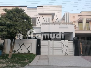 16 D Block House For Sale