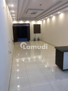 400 Sq. Yards Ground 1 House For Sale