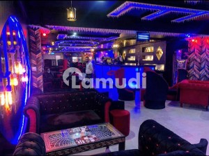 4 Shops Are Available For Sale In Islamabad