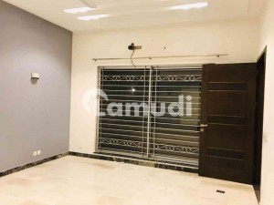 4500  Square Feet Room Is Available In Affordable Price In Dha Defence