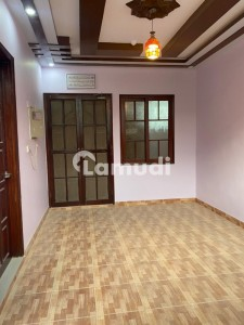 Ideal Lower Portion For Sale In Gulistan-E-Jauhar