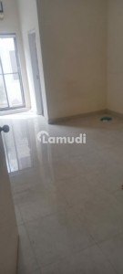 Beautifully Constructed Flat Is Available For Rent In Gulberg