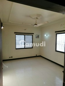 4 Bed Flat For Rent
