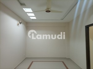 Brand New 2 Bed Apartment Available For Rent In Warda Hamna 3 G11/3