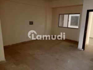 Two Bed Margalla Facing On Second Floor Flat