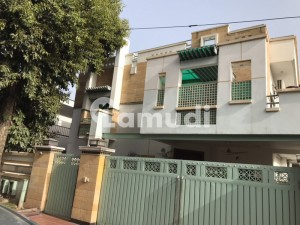 New Duplex House For Rent F-7