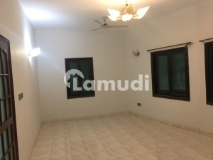 1800  Square Feet House In Defence View Phase 2 For Rent At Good Location