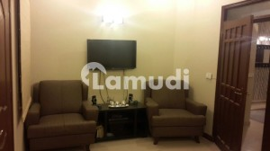 proper 02bed DD Apartment available for sale